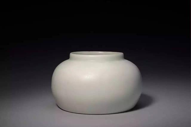 明代官窑各个时期瓷器特征大集结(好文)!