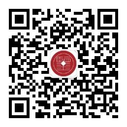 1623406317949035744.jpg